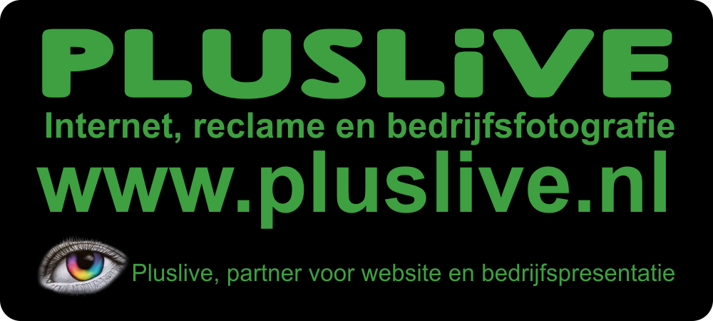 Pluslive/recklame/marketing