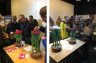NK-Tulpenkeuren-2020-Wervershoof-3e keuring.png